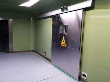 防辐射门订做
