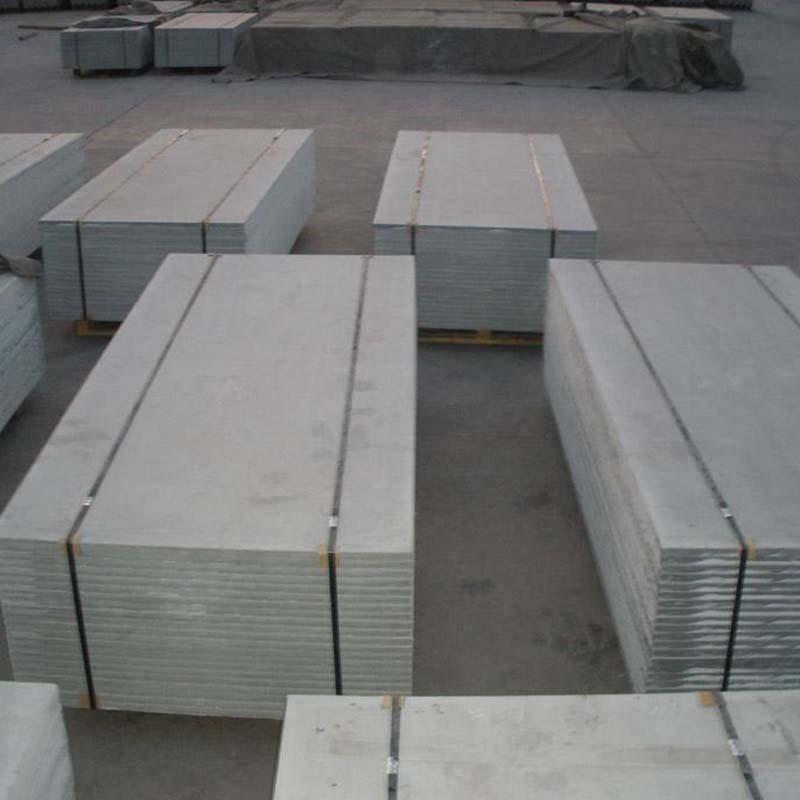 高密度硫酸钡板