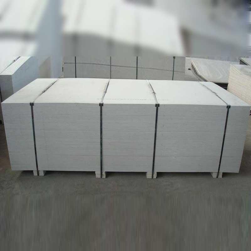 X光室硫酸钡板