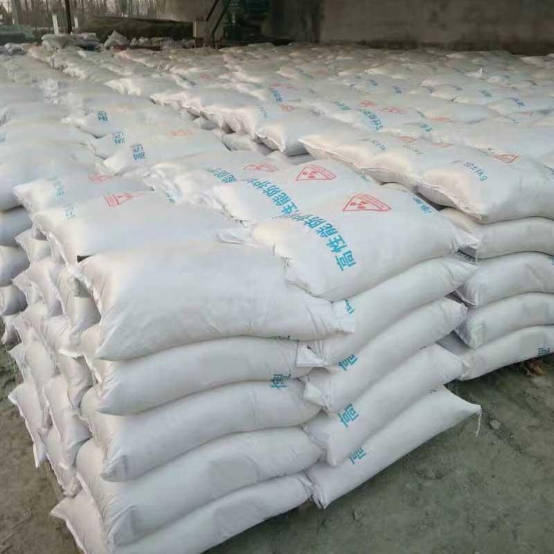 工业硫酸钡砂