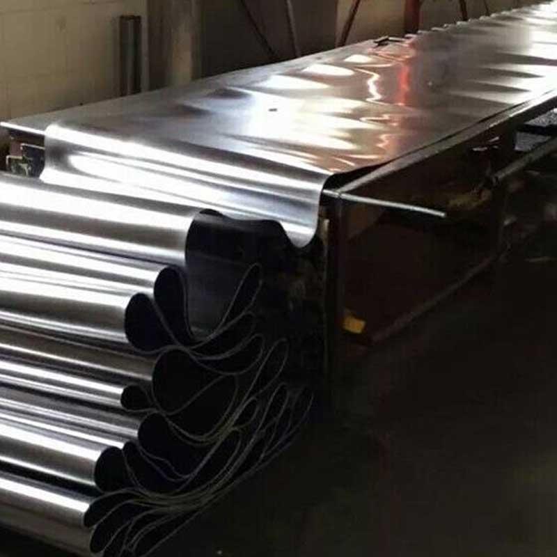 电解电镀铅板